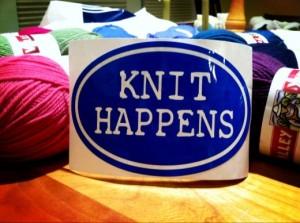 KnitHappens