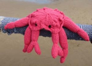 SaltburnCrab