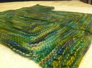 BabySweater_blocking2