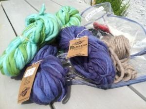 thrift_store_yarn