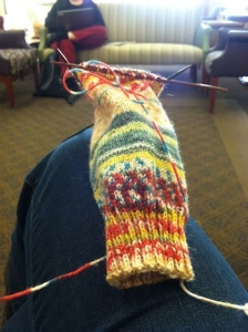 striped_sock_2