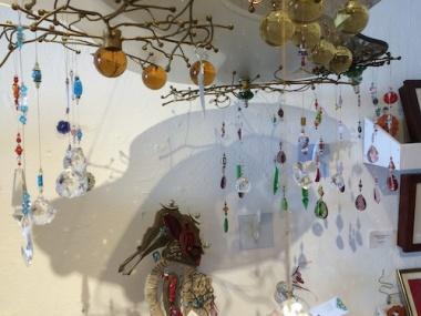 Cruise_Glass_Gallery