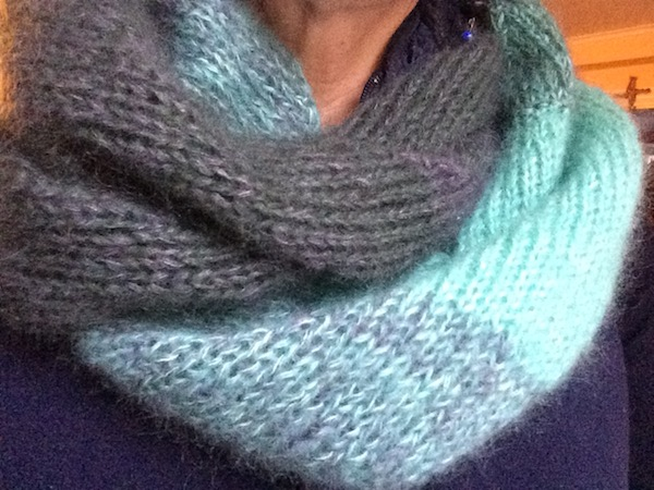 chromatic-cowl-neck