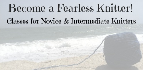 Fearless_knitting