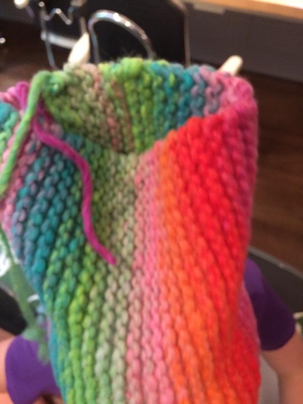 garter-stitch-hat-tube