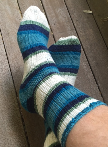 KRD_socks2