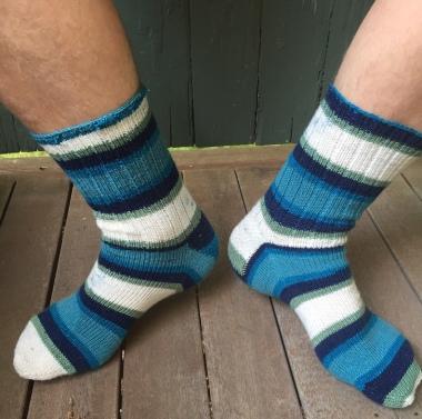 KRD_socks_heels