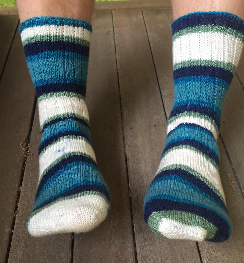 KRD_socks_toes