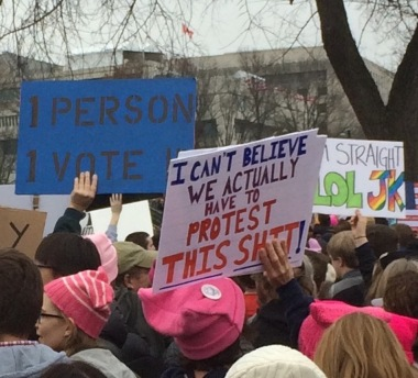 womens-march-signs