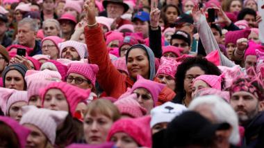 womens-march-washington-pussy-hats