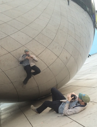 chicago-bean2