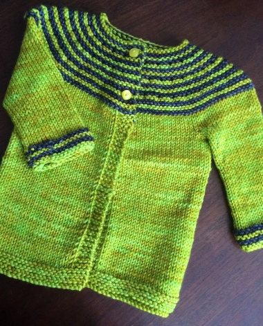 Gidday-baby-sweater