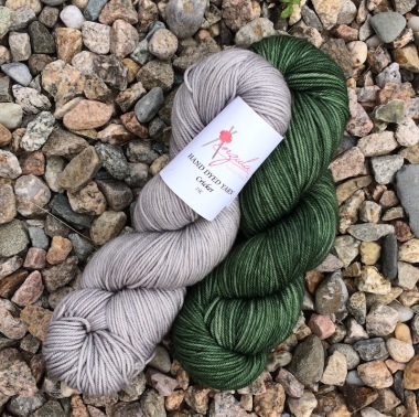 anzula-cricket-yarn