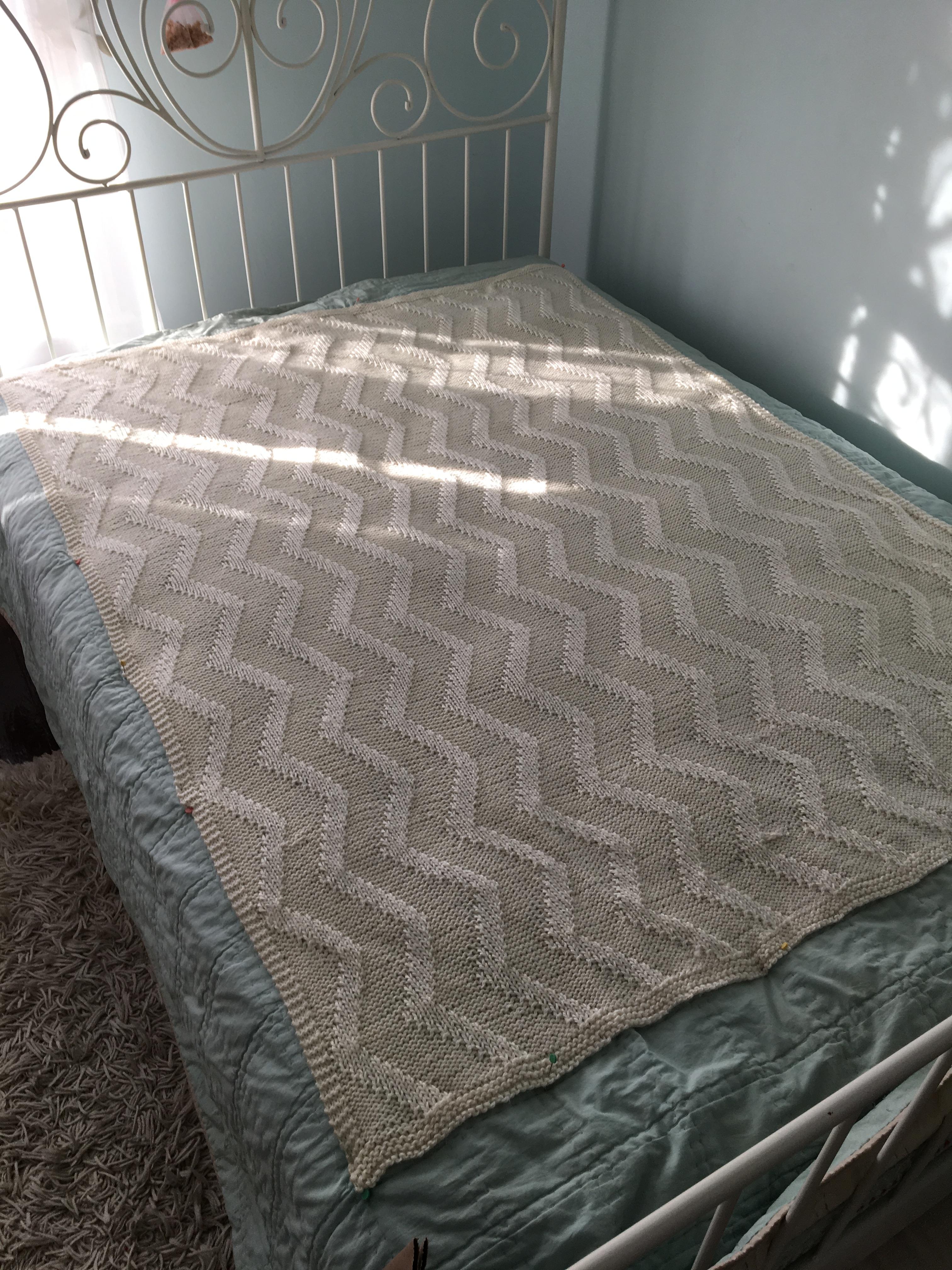 Siman-blanket-blocked