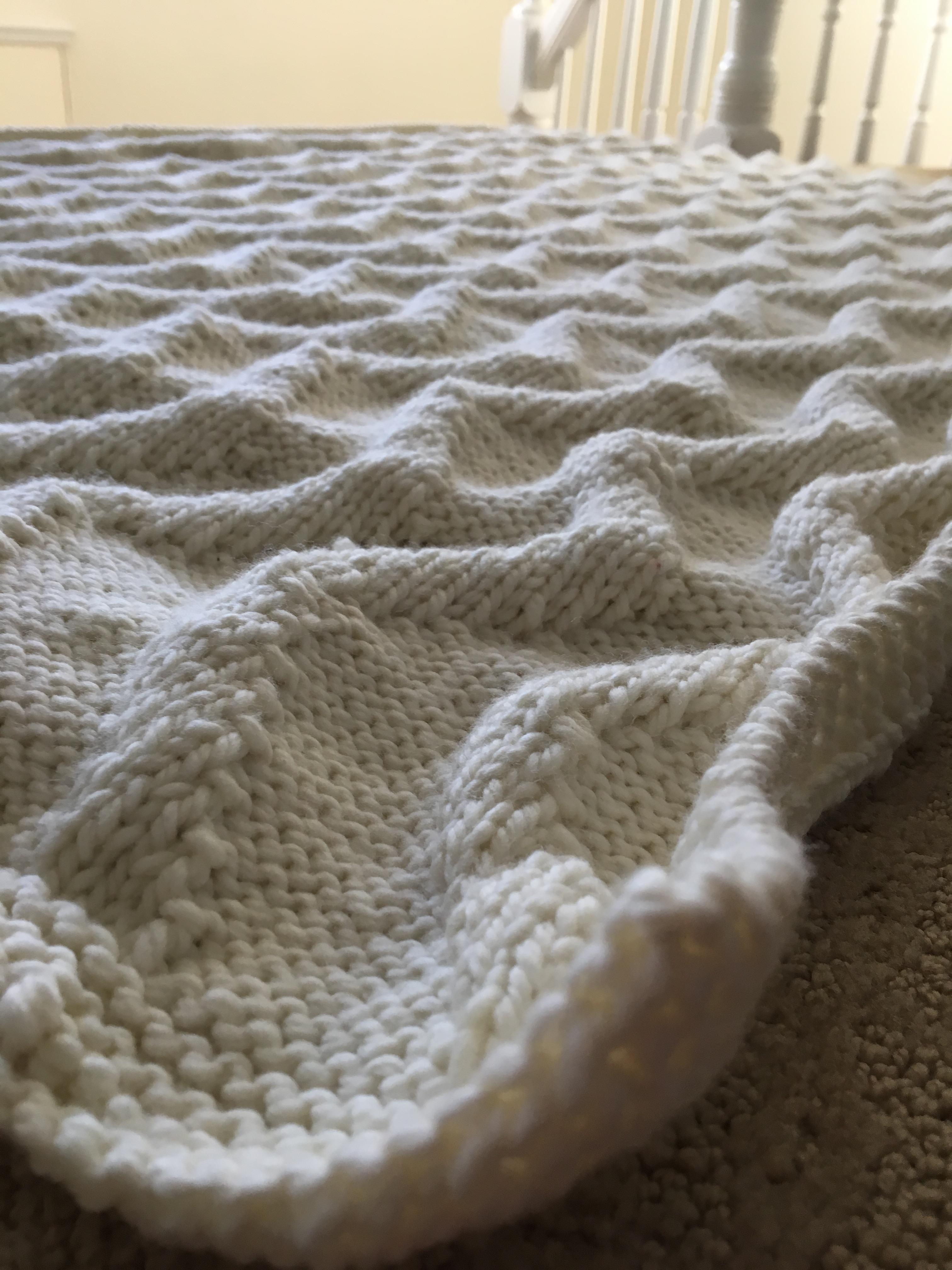 Siman-blanket-fluffy