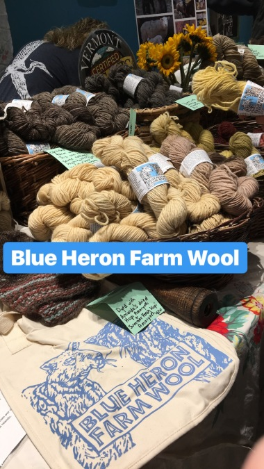 Blue-heron-wool