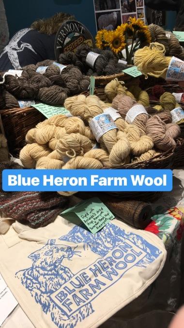 Blue-heron-wool