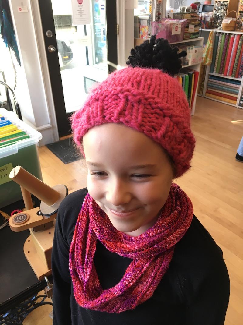 Ella-pink-hat