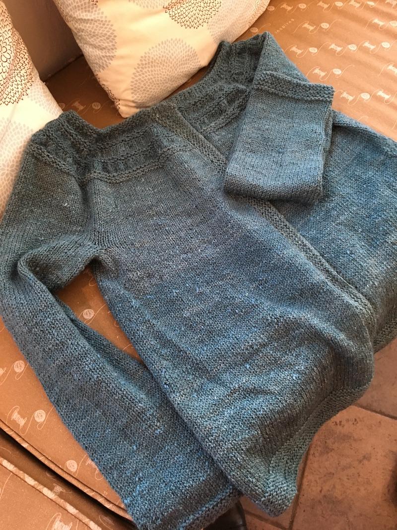 Joanne-sweater