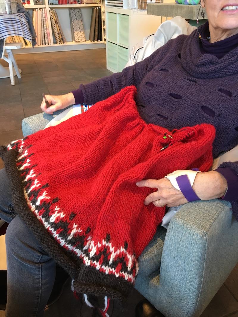 Shelley-sweater.jpeg