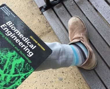 KRD-lucky-socks