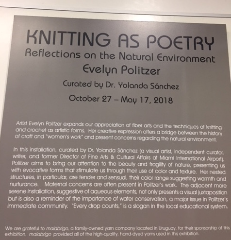knitting-as-poetry