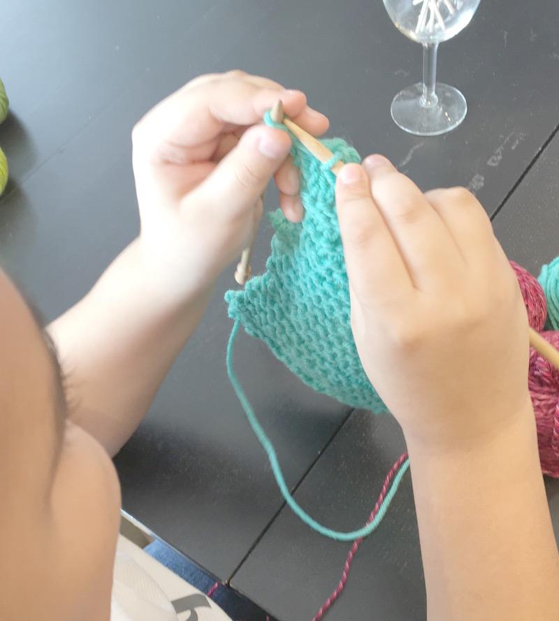 New-knitter.jpeg
