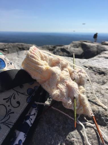 sock-summit