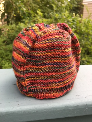 barley-hat-baby