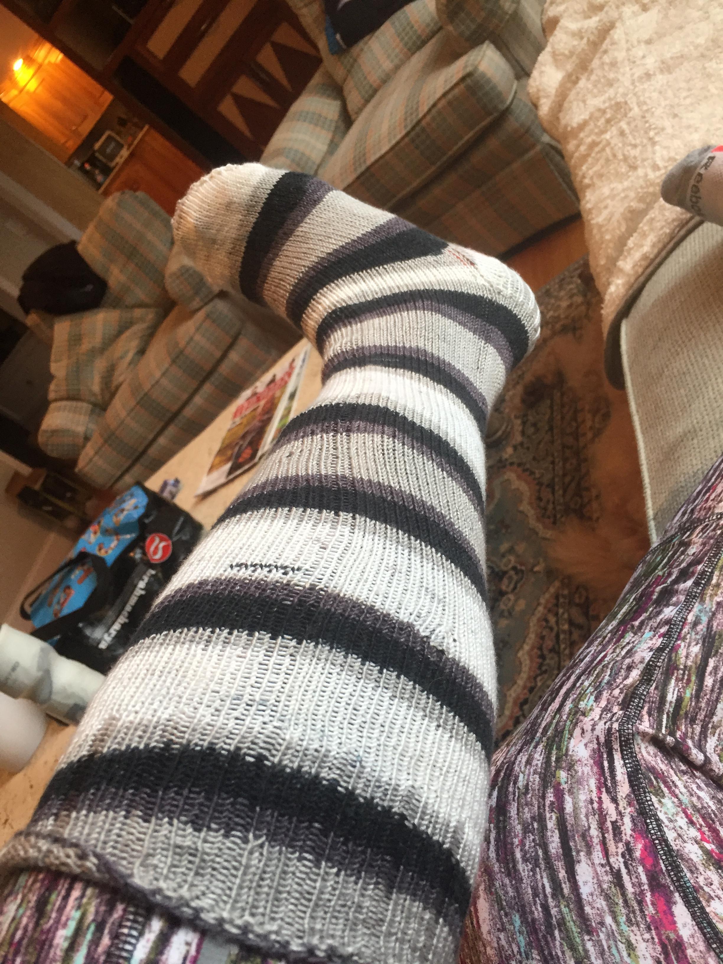 striped-sock-judy