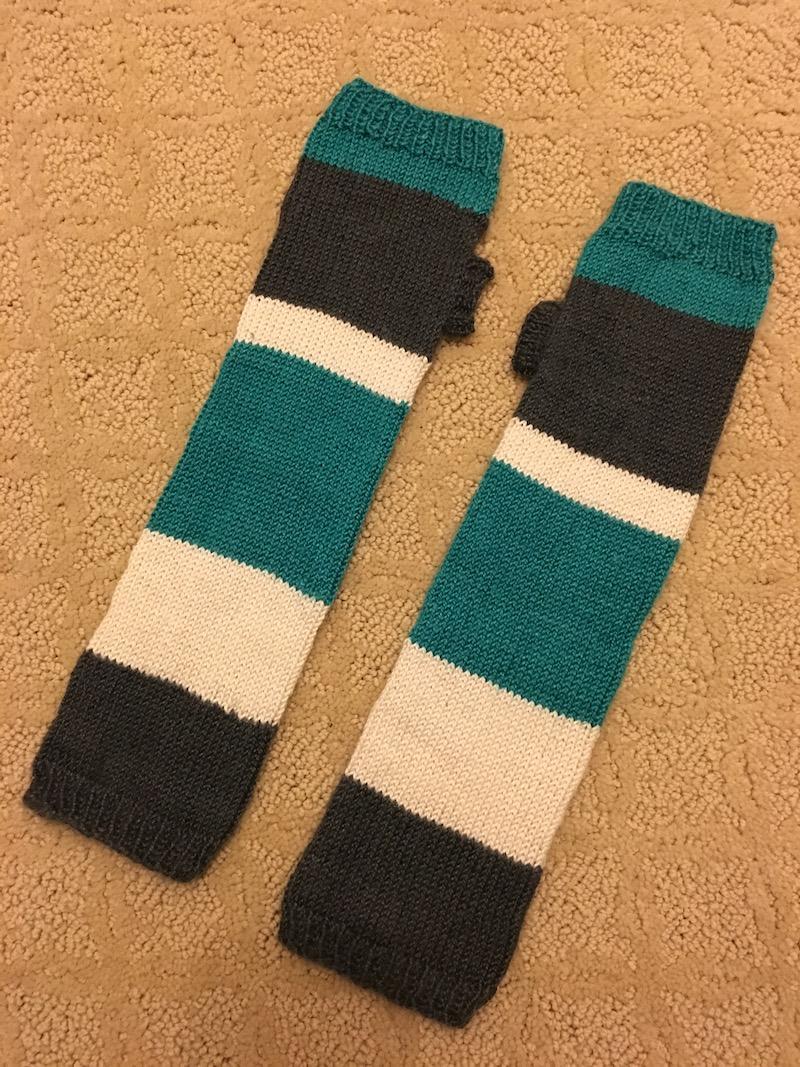 color-block-hand-warmers