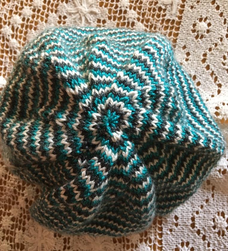 helix-stripe-hat-top